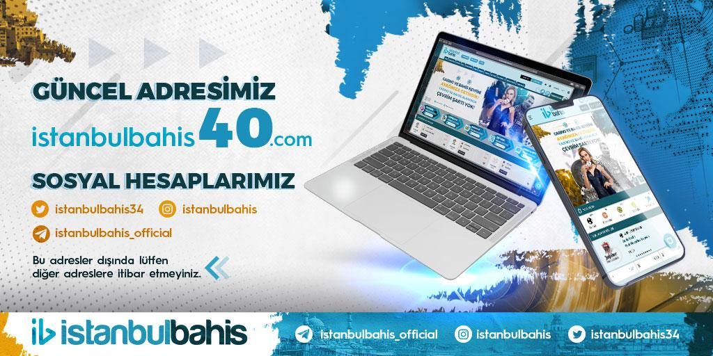 istanbulbahis40